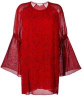 IRO lace dress