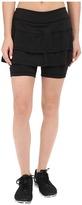 SkirtSports Skirt Sports Cascade Skirt