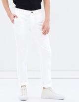 BOSS ORANGE Schino Slim 1-D Pants