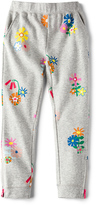 Stella McCartney Zoey Girls Sweatpants
