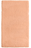 """Martha Stewart CLOSEOUT! Collection Ultimate Plush 25"""" x 45"""" Rug"""