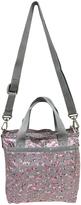 Le Sport Sac LG4231.G014 Mini Everyday Tote Bag