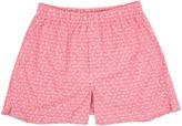 Vineyard Vines Boxer Shorts-Mahi Mahi