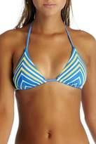 Vitamin A Natalie Bikini Top