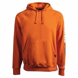 Timberland Men's Hood Honcho Sport Pullover