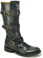 Fiorentini+Baker 7040 Eternity - Buckle Boot