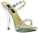 Johnathan Kayne Women's Fiore Platform Sandal