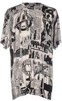 Kokon To Zai T-shirts