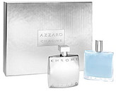 Azzaro Chrome Fragrance Gift Set (A $122 Value)