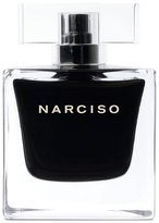 Narciso Rodriguez Narciso for Women by Eau De Toilette Spray, 3 Ounce