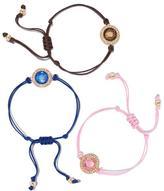 Avon Energy String Bracelet