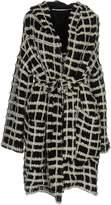 Laviniaturra Coats