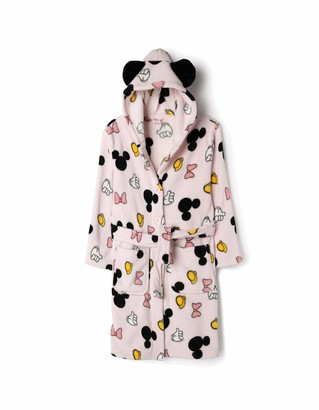 ZIPPY Girl's ZGPL15_470_1 Pajama Set