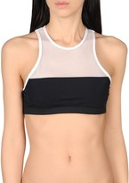 Alexander Wang Bikini tops