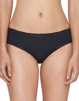 Yummie by Heather Thomson Marnie Hipster Briefs