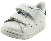 adidas Stan Smith Cf I Sneaker (Toddler)