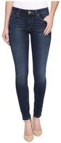 Joe's Jeans Honey Skinny in Tania Women's Jeans