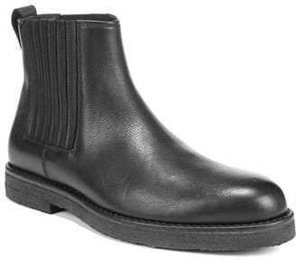 Vince Carmine Chelsea Boot
