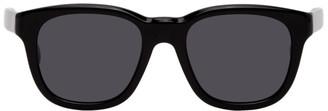 Givenchy Black GV 7104 Sunglasses
