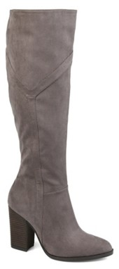 Journee Collection Kyllie Boot