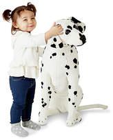 Melissa & Doug Dalmatian Plush