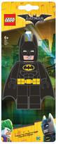 Lego Batman Movie Batman Lugguage Tag