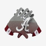 Nike Stadium (Alabama) Football Gloves