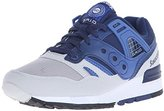 Saucony Men's Grid Sd Fashion Sneakers