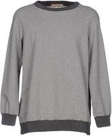 Capobianco Sweatshirts - Item 37940628