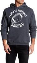 Fifth Sun Fantasy Football Legend Sweatshirt