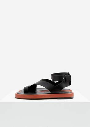 Neous Trophion Sandal
