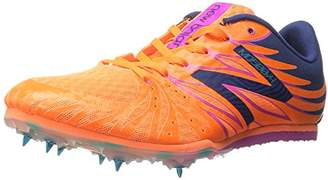New Balance Women's WWM500V4 Track Spike-W