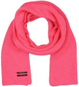 Maison Scotch Oblong scarves