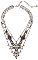 Dannijo BASEL Necklace Necklace