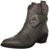 Sam Edelman Women's Stevie Ankle Boot