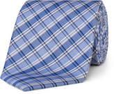 Van Heusen Textured Plain Tie