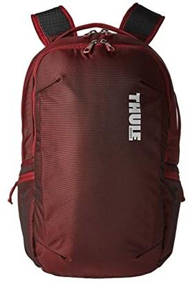 Thule Subterra Backpack 30L (Ember) Backpack Bags