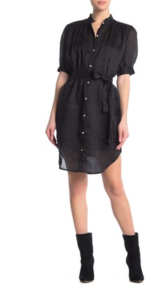 Frame Vintage Dress