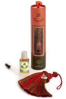 Agraria Cedar Rose TasselAire + Refresher Oil