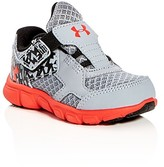 Under Armour Boys' Thrill Sneakers - Walker