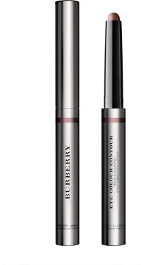 Burberry Eye Colour Contour Smoke & Sculpt Pen 1.5g Dusky Mauve 116