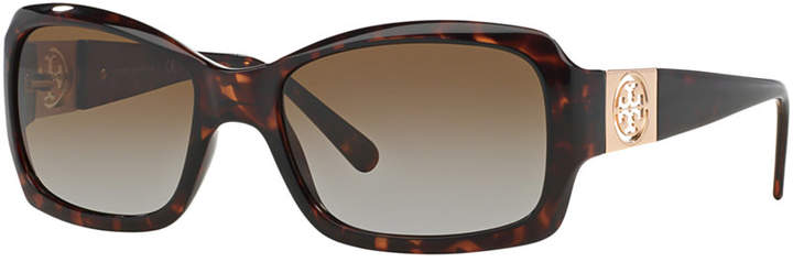 Tory Burch Sunglasses, TY9028P