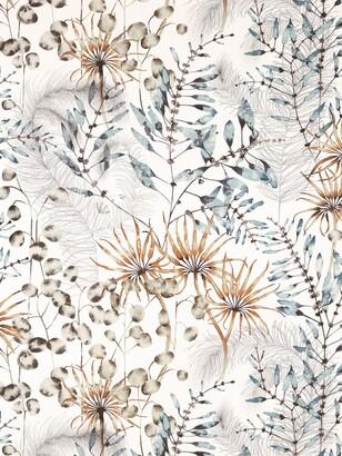 Harlequin Postelia Furnishing Fabric