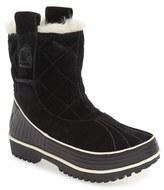 Sorel Women's 'Tivoli Ii' Waterproof Snow Boot