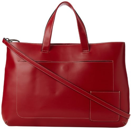 Lodis Women's Audrey Evelyn Tote with Strap