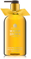 Molton Brown Comice Pear & Wild Honey Hand Wash, 10 oz.