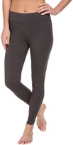 Jockey Active - Ankle Legging Women's Casual Pants