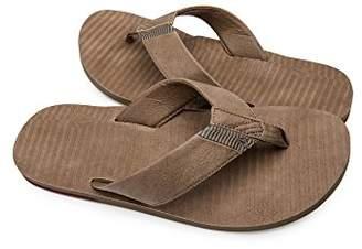 Volcom Men's Fader Sandal