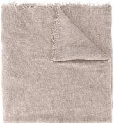Faliero Sarti 'Ettore' scarf