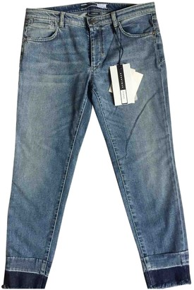 Sportmax Denim - Jeans Jeans for Women